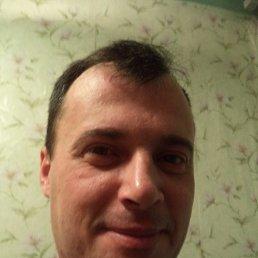Иван, Чита, 42 года