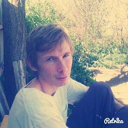 Роман, 25 лет, Новопавловск