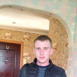 Владислав, 25 лет, Новокузнецк