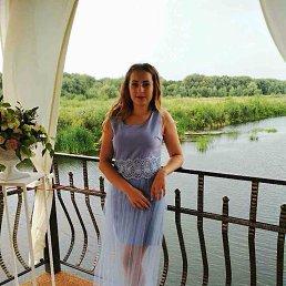 Олександра, 17 лет, Бобринец