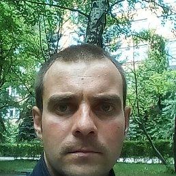 Владимир, 29 лет, Кимовск