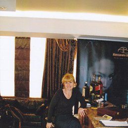 Ольга, 54 года, Коломна