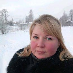 Ольга, Холм-Жирковский, 29 лет