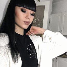 Yana, 21 год, Тюмень