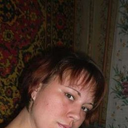 Танечка, 32 года, Конаково