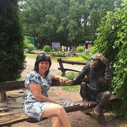 Татьяна, 45 лет, Приморск