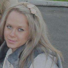 Ольгуня К, 29 лет, Березовский