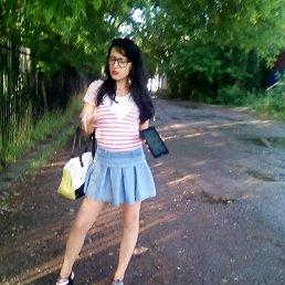 Маша, 28 лет, Краснокамск