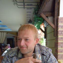 Юрий, 30 лет, Стаханов