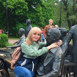 Лилия, 27 лет, Великий Новгород