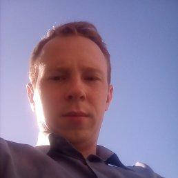 Тимофей, 28 лет, Кемерово