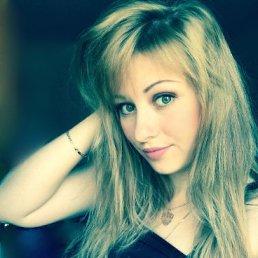 Татьяна, 27 лет, Шатки