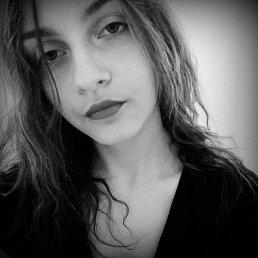 Kate, 17 лет, Мукачево