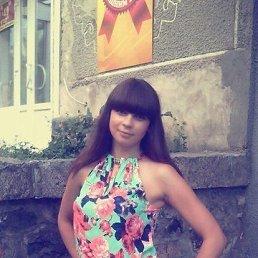 Лариса, 34 года, Барнаул