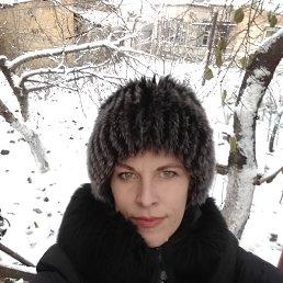 Фото Ира, Новомосковск, 38 лет - добавлено 21 ноября 2018