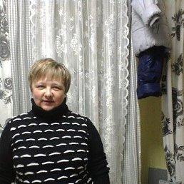 Марина, 51 год, Верхняя Тура
