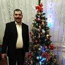 Фото Yurik, Куйбышево, 42 года - добавлено 26 января 2019