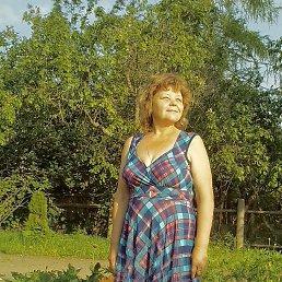 наталия, 49 лет, Сафоново