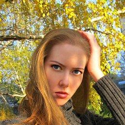Valery, 32 года, Николаев - фото 4