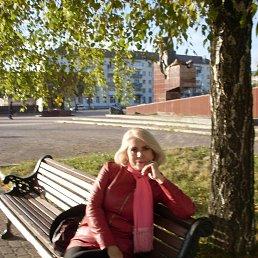 ***Любовь, 58 лет, Краснотурьинск