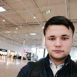 Bek, 28 лет, Дзержинский