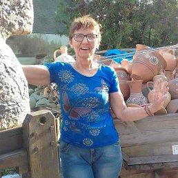 Ирина, 60 лет, Кировоград