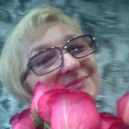 Елена, 59 лет, Знаменск