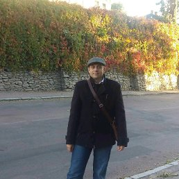 Иван, 36 лет, Овруч