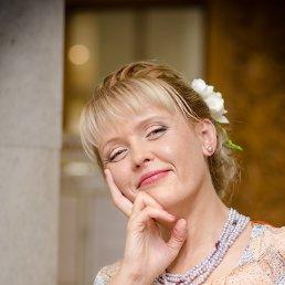 Eвгения, Минск, 46 лет