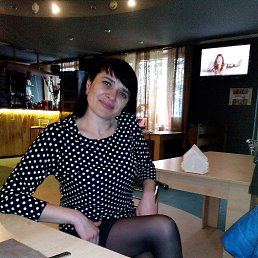 Лина, 41 год, Селидово