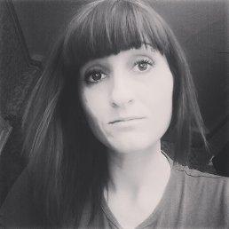Маринка, 30 лет, Кировоград