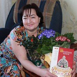 Савия, 50 лет, Апастово