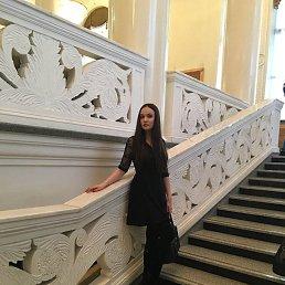 Фото Анастасия, Москва, 30 лет - добавлено 30 апреля 2019