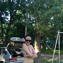 Ольга, 32 года, Фролово