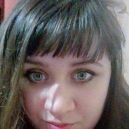 Еленка, 29 лет, Черногорск