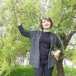 Alena, 36 лет, Смела