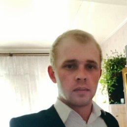 АНТОН, 25 лет, Нижний Новгород