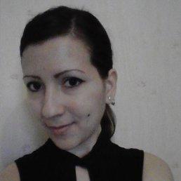 Asya, 24 года, Измаил