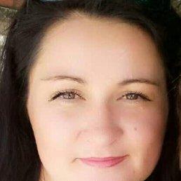 Marina, 35 лет, Сватово