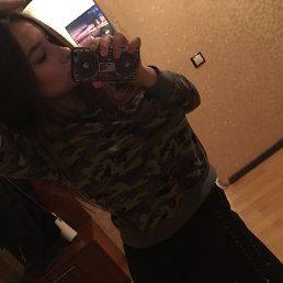 Марина, 21 год, Домодедово