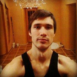 Дмитрий, 27 лет, Белгород-22