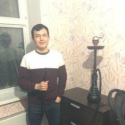 Даниел, 21 год, Нижнесортымский
