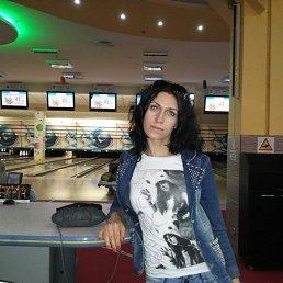 Оксана, 39 лет, Аткарск