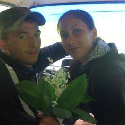 Юра, 28 лет, Лебедин