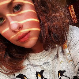 Татьяна, 22 года, Житомир