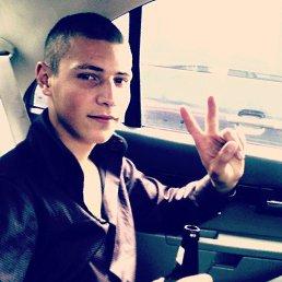Ортынский, 24 года, Дубровица
