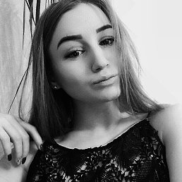 Дарья, 18 лет, Калининград