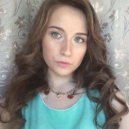 Наталия, Москва, 23 года