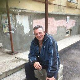 Сергей, 51 год, Жигулевск