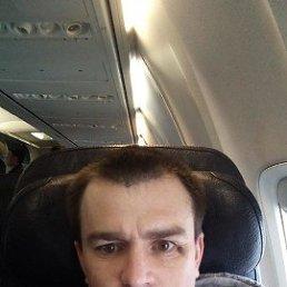 Александр, 34 года, Заиграево